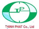 Logo mayaokhoac.vn