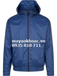 Cơ sở may áo khoác